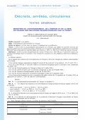 PPE-complet-1 - Page 2