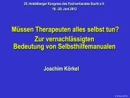 J Med Internet Res 2011;13(2) - Fachverband Sucht eV