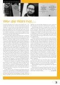 kantonsschule - Seite 3
