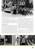 kantonsschule - Seite 5