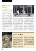 kantonsschule - Seite 6