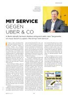 Taxi Times München - März 2015 - Page 5