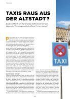 Taxi Times München - März 2015 - Page 6
