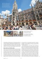 Taxi Times München - März 2015 - Page 7