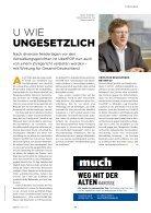 Taxi Times München - April 2015 - Page 5