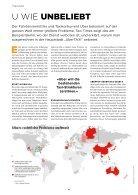 Taxi Times München - April 2015 - Page 6