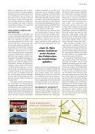 Taxi Times München - April 2015 - Page 7