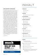 Taxi Times München - Juni 2015 - Page 3