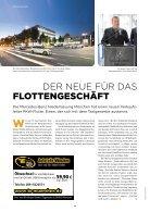Taxi Times München - Juni 2015 - Page 4