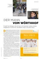 Taxi Times München - Juni 2015 - Page 5