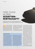 Taxi Times München - Juni 2015 - Page 6