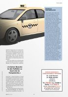Taxi Times München - Juni 2015 - Page 7