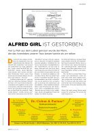 Taxi Times München - August 2015 - Page 5