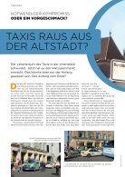 Taxi Times München - August 2015 - Page 6