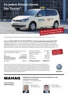 Taxi Times München - Oktober 2015 - Page 2