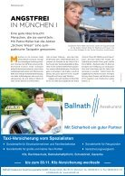 Taxi Times München - Oktober 2015 - Page 4
