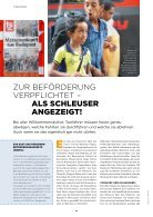 Taxi Times München - Oktober 2015 - Page 6
