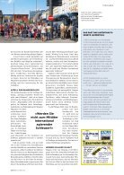 Taxi Times München - Oktober 2015 - Page 7