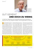 Taxi Times München - Dezember 2015 - Page 4