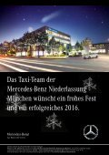 Taxi Times München - Dezember 2015 - Page 5