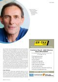 Taxi Times München - Dezember 2015 - Page 7