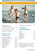 Nordsee-Service Card 2017 - Seite 3