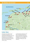 Nordsee-Service Card 2017 - Seite 4