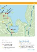 Nordsee-Service Card 2017 - Page 5