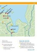 Nordsee-Service Card 2017 - Seite 5