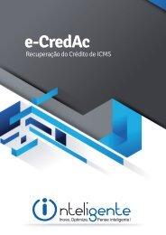 Crédito de ICMS