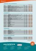 Top 50-Aktion: Fluka Analytikal & Riedel-de Haën - Honeywell Einführungsaktion - Seite 2