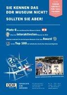 Taxi Times Berlin - März 2015 - Page 2