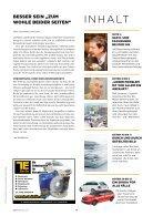 Taxi Times Berlin - März 2015 - Page 3