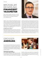 Taxi Times Berlin - März 2015 - Page 4