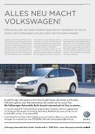 Taxi Times Berlin - März 2015 - Page 5