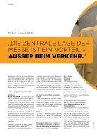 Taxi Times Berlin - März 2015 - Page 6