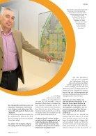 Taxi Times Berlin - März 2015 - Page 7