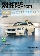 Taxi Times Berlin - April 2015 - Page 2