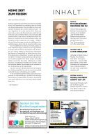 Taxi Times Berlin - April 2015 - Page 3