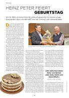 Taxi Times Berlin - April 2015 - Page 4