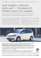 Taxi Times Berlin - April 2015 - Page 5