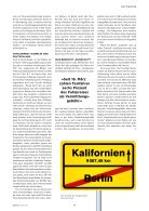 Taxi Times Berlin - April 2015 - Page 7