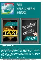 Taxi Times Berlin - Juni 2015 - Page 2