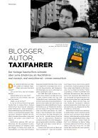 Taxi Times Berlin - Juni 2015 - Page 4
