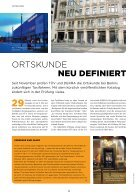 Taxi Times Berlin - Juni 2015 - Page 6