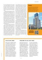 Taxi Times Berlin - Juni 2015 - Page 7