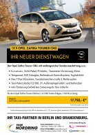 Taxi Times Berlin - August 2015 - Page 2