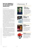 Taxi Times Berlin - August 2015 - Page 3