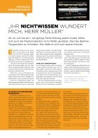 Taxi Times Berlin - August 2015 - Page 4