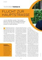 Taxi Times Berlin - August 2015 - Page 6